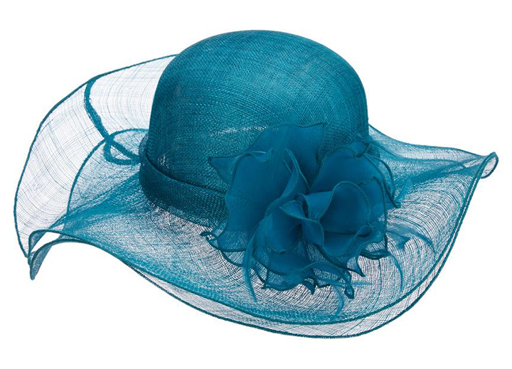 Top 7 Womens Easter Hats - Falabella