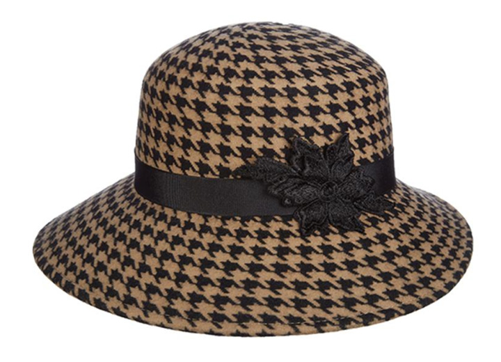 Top 7 Womens Easter Hats - Amherst