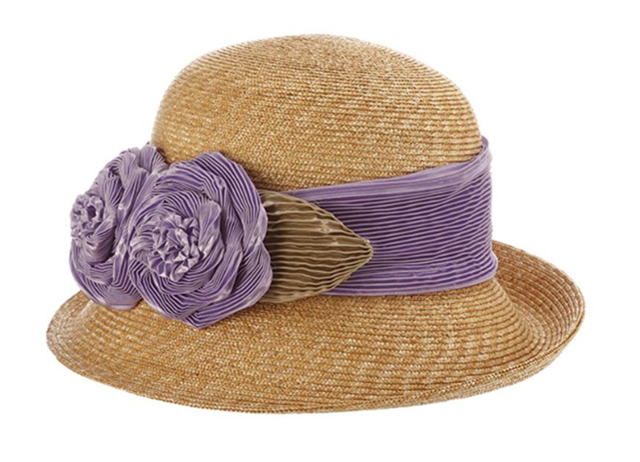 Top 7 Womens Easter Hats - Sara