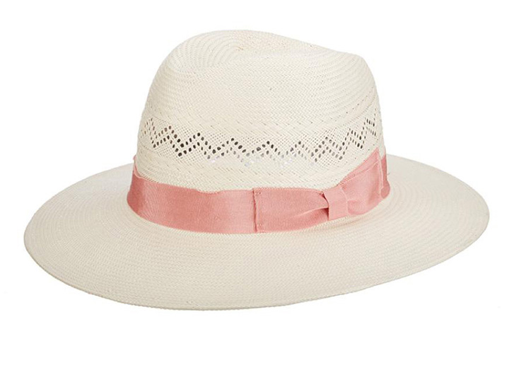 Top 7 Womens Easter Hats - Bel Air