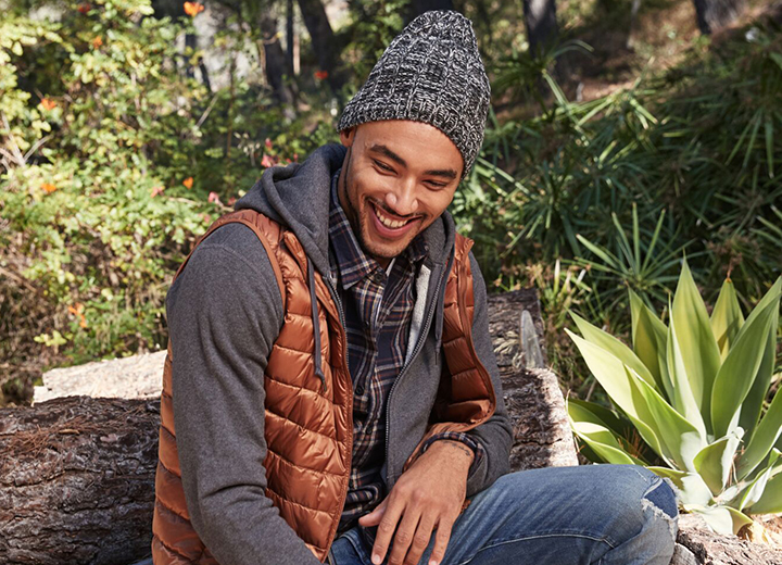 How Should a Hat Fit? We Have the Answers - Beanie