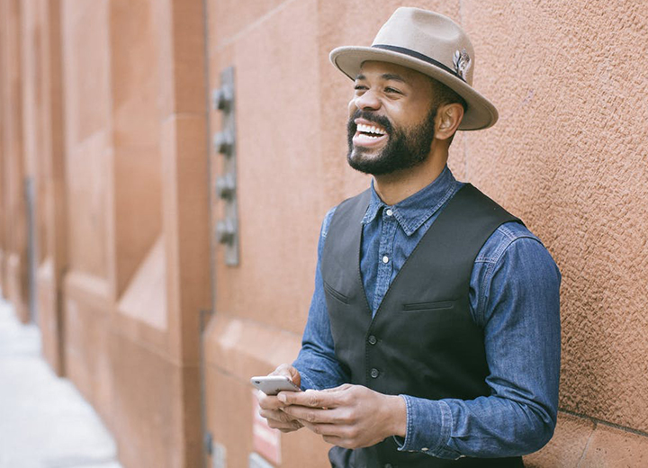 86afb5bffa59a How Should a Hat Fit? We Have the Answers