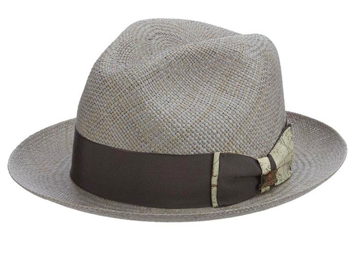 How to Find the Best Panama Hat: Chronicle