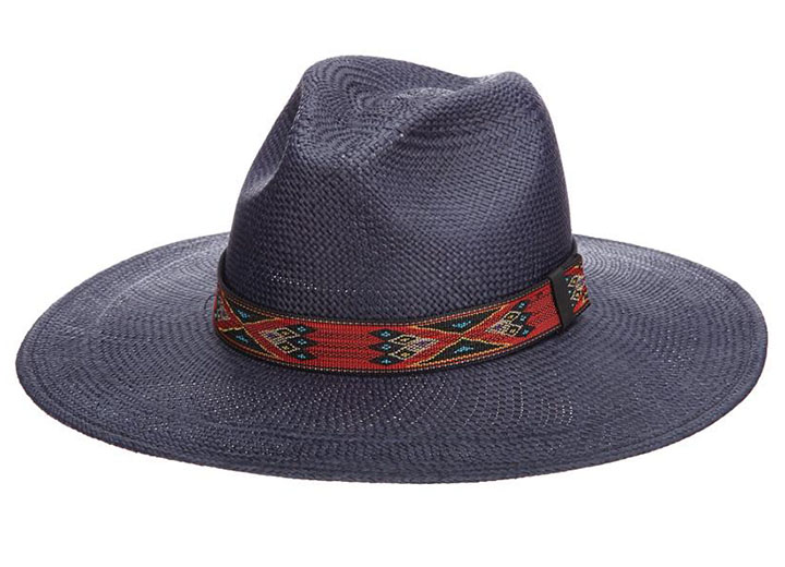 How to Find the Best Panama Hat: Indio