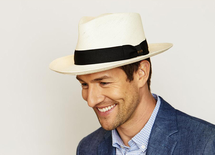 How to Find the Best Panama Hat: What to Look For