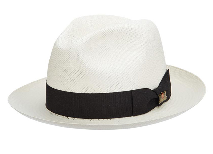 How to Find the Best Panama Hat: Havana