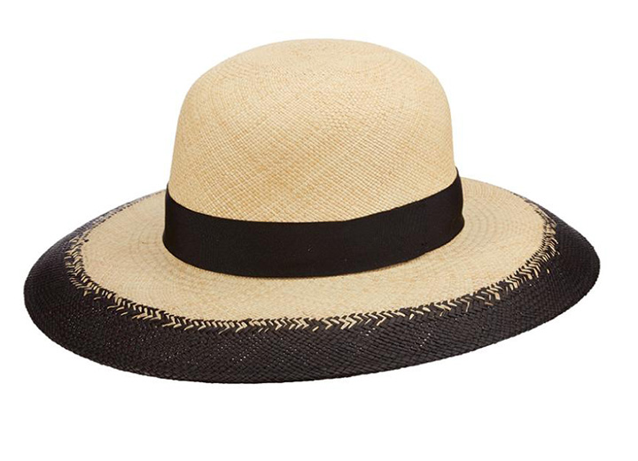 How to Find the Best Panama Hat: York Beach