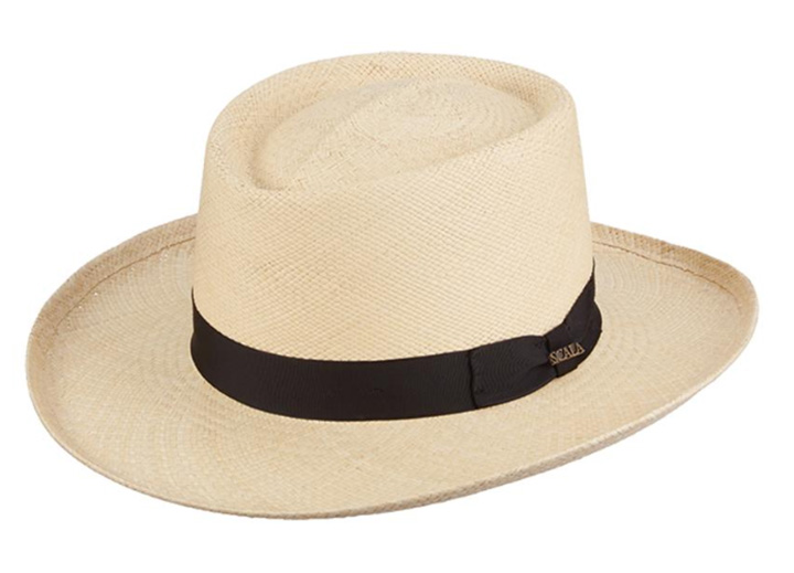 How to Find the Best Panama Hat: Orleans