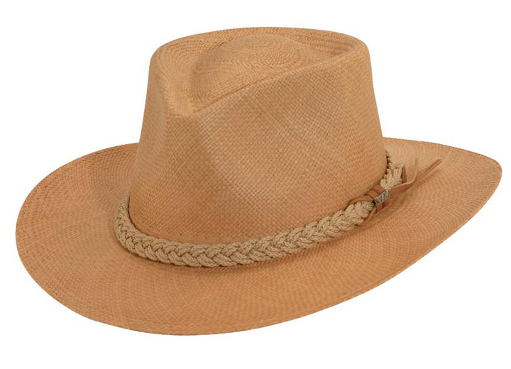 How to Find the Best Panama Hat: Taos
