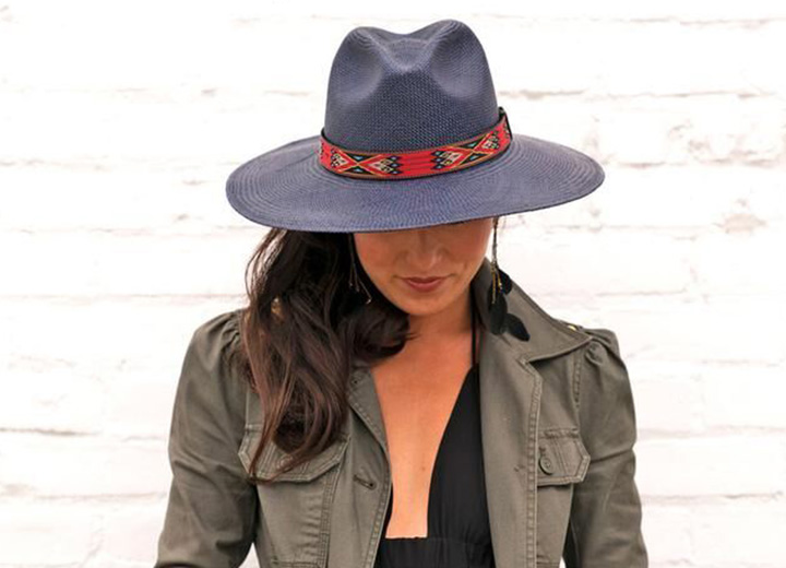 How to Find the Best Panama Hat 470a5e44cc