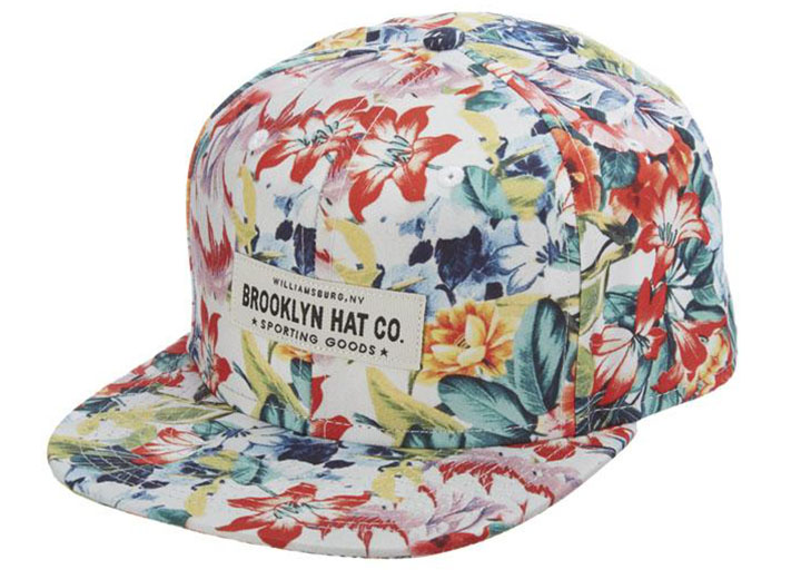 Snap Chat: Let's Talk About the Best Snapback Hats - Tres Flores