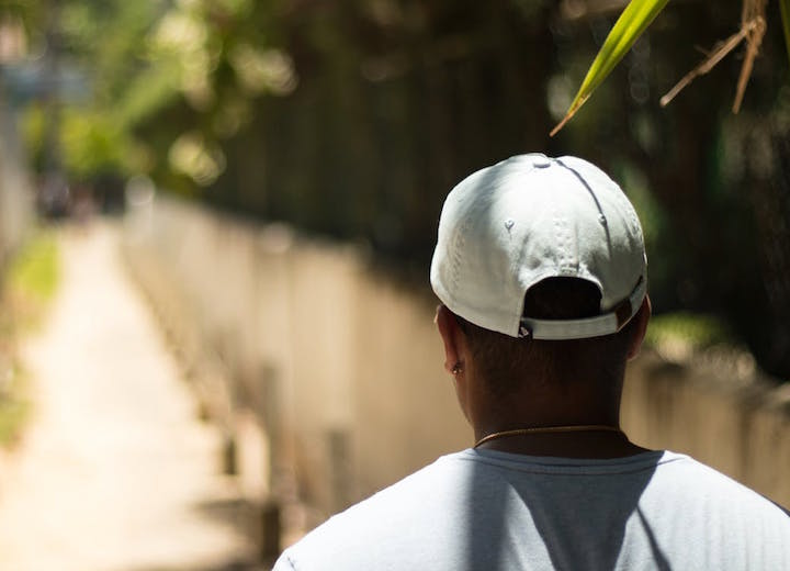 Snap Chat: Let's Talk About the Best Snapback Hats - Strapback