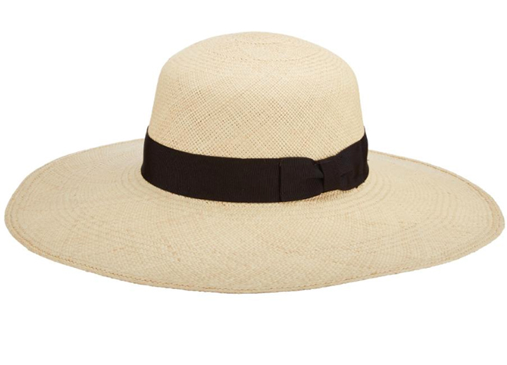 The Best Ladies Wide-Brim Hats for All Seasons - Brisbane