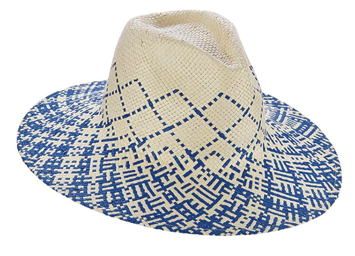 Top 10 Best Beach Hats Women Will Love - Raychel