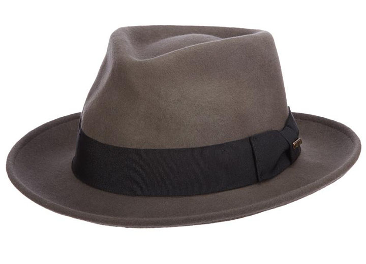 6 Mens Travel Hats for Every Climate - Bristol