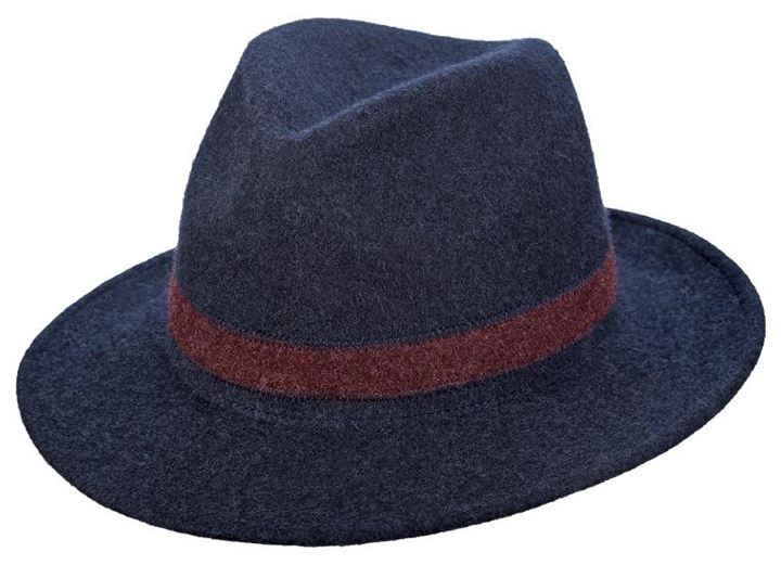 Feminine Finds: The Best Fedora Hats for Women - Avignon