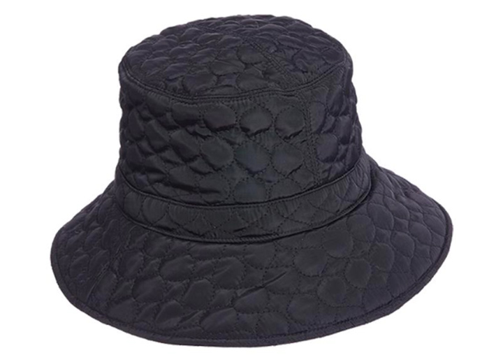 Bigger Is Better: Mens Wide Brim Hats - Bucket Hat