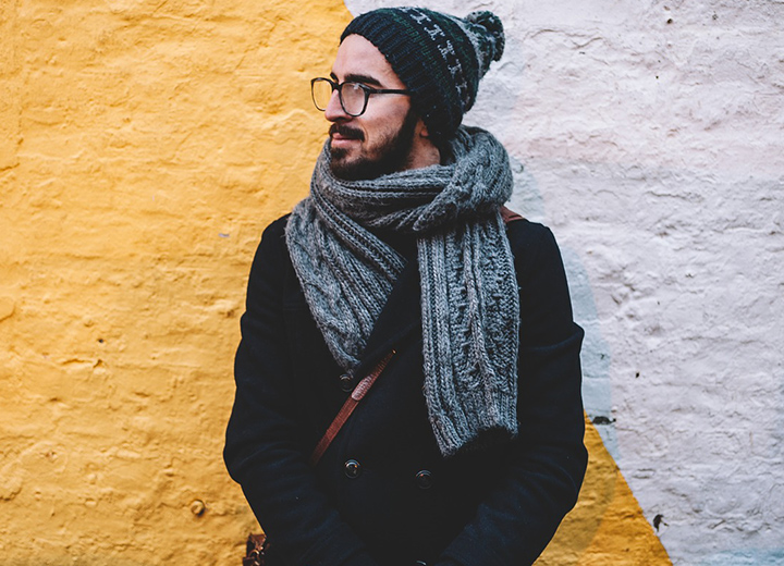 How to Find the Best Beanies for Men