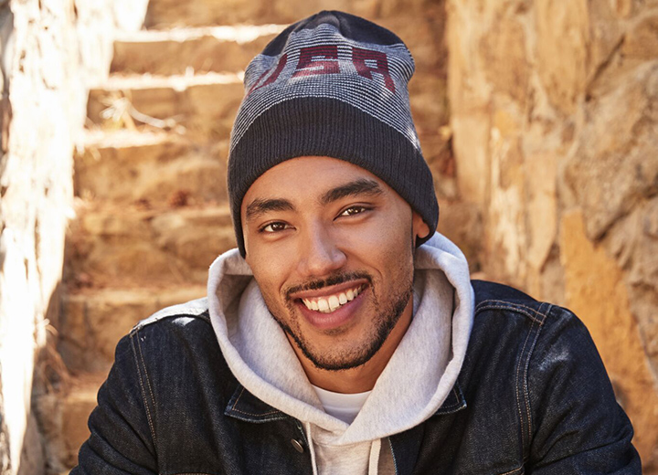 How to Pick (and Pull Off the Best Beanies for Men