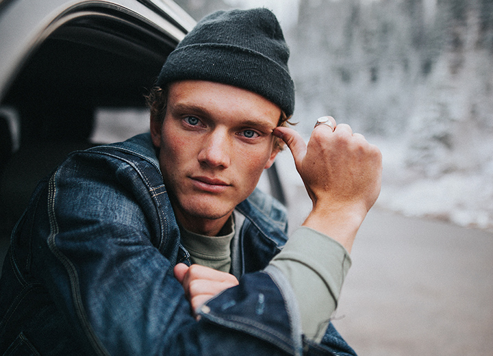 How to Pick (and Pull Off) the Best Beanies for Men 684558a814d