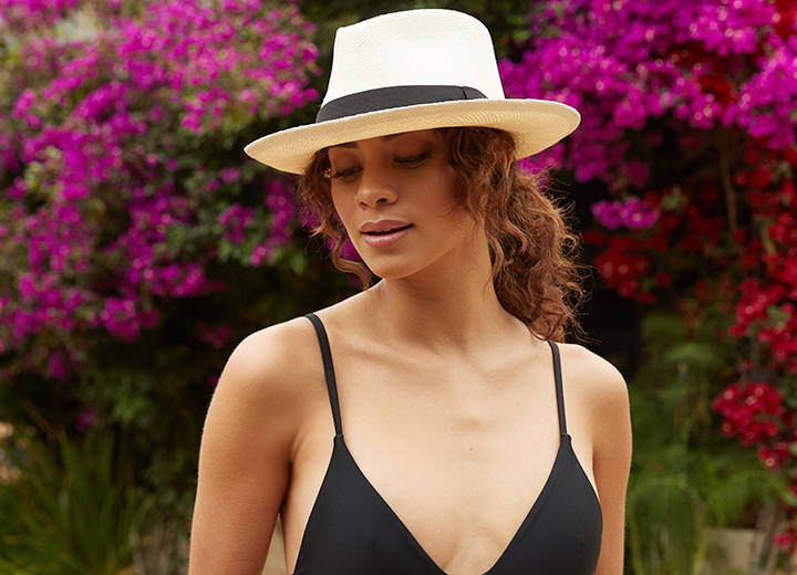Best Panama Hats for 6 Personality Types