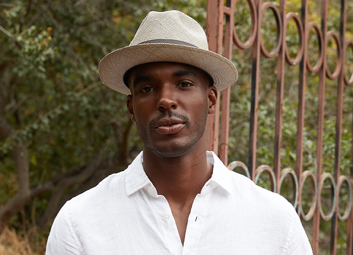 91b5dd2c6039c3 Best Panama Hats for 6 Personality Types