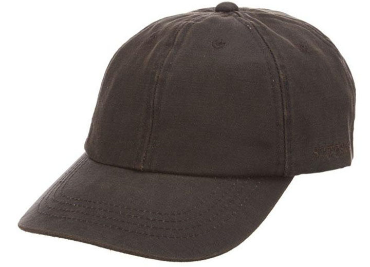 The Best Dad Caps in Every Style: Cotton