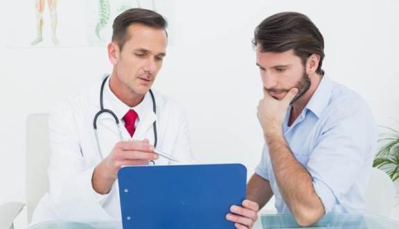 [Chia sẻ] Top 6địa chỉ phòng khám nam khoa, bệnhviện uy tín,tốt nhấtở HàNội?