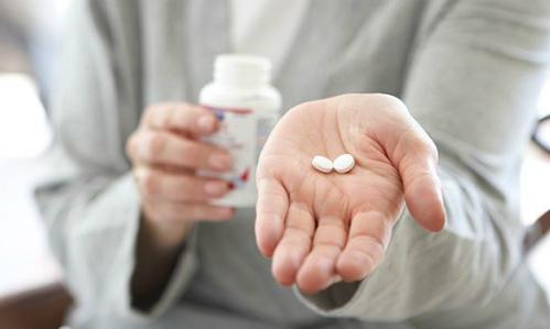 [Phá thai bằng thuốc] 4 bước phá thai bằng thuốc an toàn? Chi phí + Lời khuyên của bác sĩ