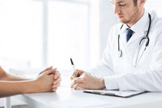Chi phí chữa bệnh lậu hết bao nhiêu tiền?