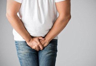 Đi tiểu buốt, tiểu rắt sau quan hệ là bệnh gì, có nguy hiểm không