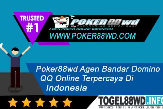 Poker88 Wd Webflow Webflow
