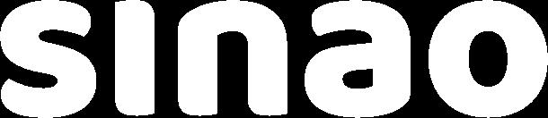 Logo Sinao