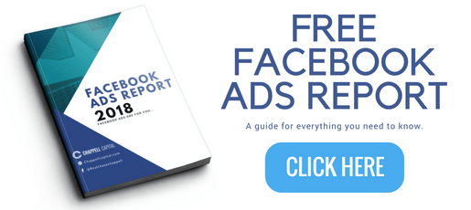 Free Facebook ads report.