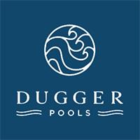 Dugger Pools