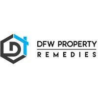 DFW Property Remedies