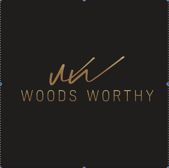 Woods Worthy