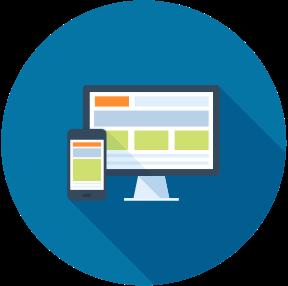 Webdesign - Web - Design