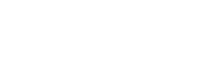 Your Denver Realty Logo
