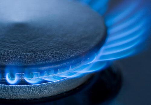 Gas_stove_flame