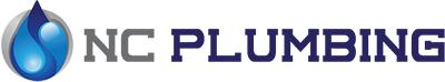 NC_Plumbing_logo