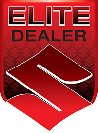 Suzuki Elite Dealer