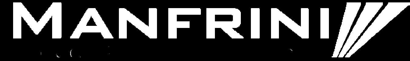 Manfrini Accordions Logo