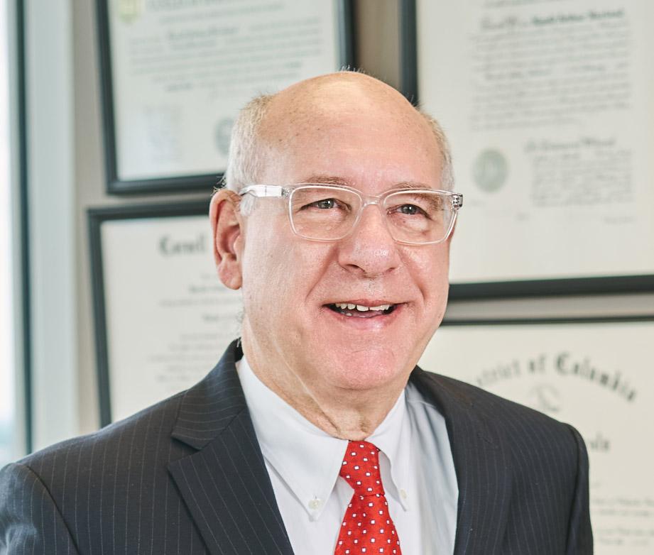 Harold Kurland