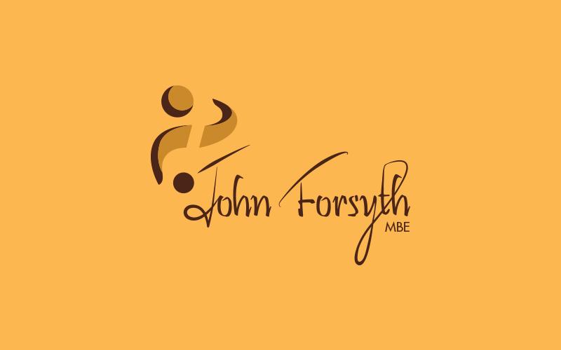 john forsyth logo