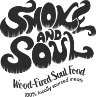 smoke and soul logo