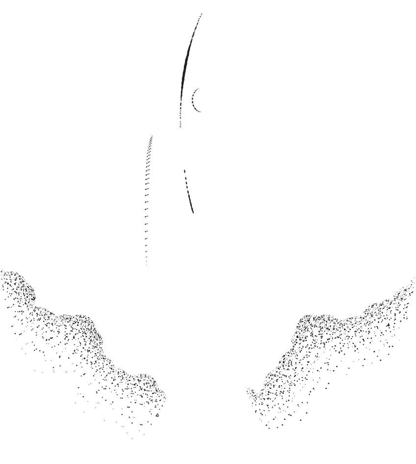 rocket five logo