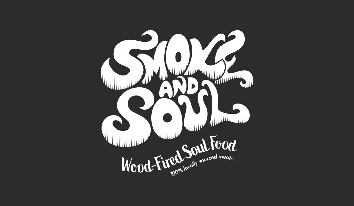 smoke and soul logo
