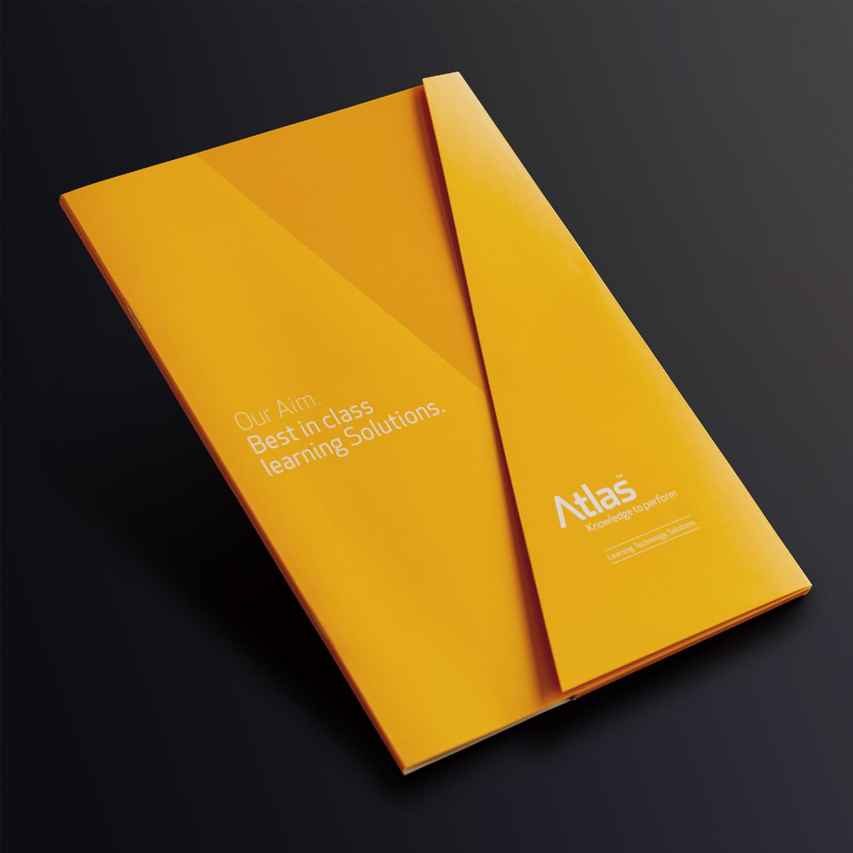 atlas folder 1