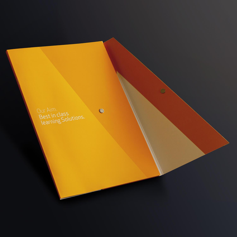 atlas folder 2
